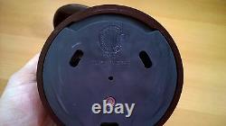 Original Vintage Super Rare Olaf Von Bohr 4702 Gancio Lot of 4 Wall Clothes Hook