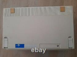 Outbound Laptop System Macintosh Clone NO PSU untested vintage super rare