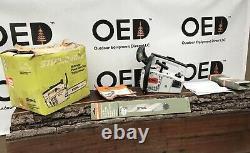 Stihl 020 AV SUPER Chainsaw NEW OEM VINTAGE CHAINSAW NOS SUPER RARE / Certified