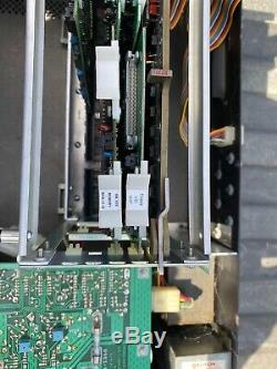 Super RARE Vintage HEATHKIT H11A Computer Digital LSI-11 Seems Complete Turns On