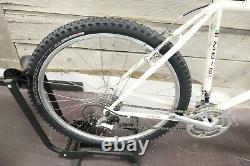 Super Rare Bridgestone MB-0 MB-Zip Vintage Mountain Bike Ritchey Logic 20 XTR