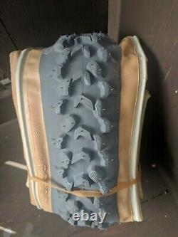 Super Rare Vintage NOS Specialized Umma Gumma Pro Control Kevlr Tire