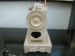 Super Rare Vintage Singer 431G