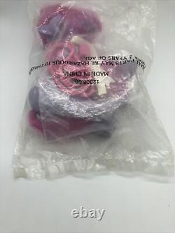 Vintage My Little Pony G1. SWEET SCOOPS Factory Sealed. Super Rare. Look