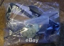 Vintage New Robbe Honda Atc 250r Electric Atv Trike Kit Super Rare Kyosho