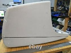 Vintage Tandy 10 Business Computer System Radio Shack Super Rare