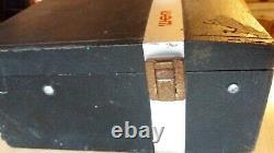 Wem Watkins Copicat Super IC Tape Echo Delay Rare Vintage 1970s